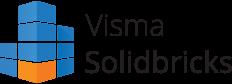 Visma - Solidbricks