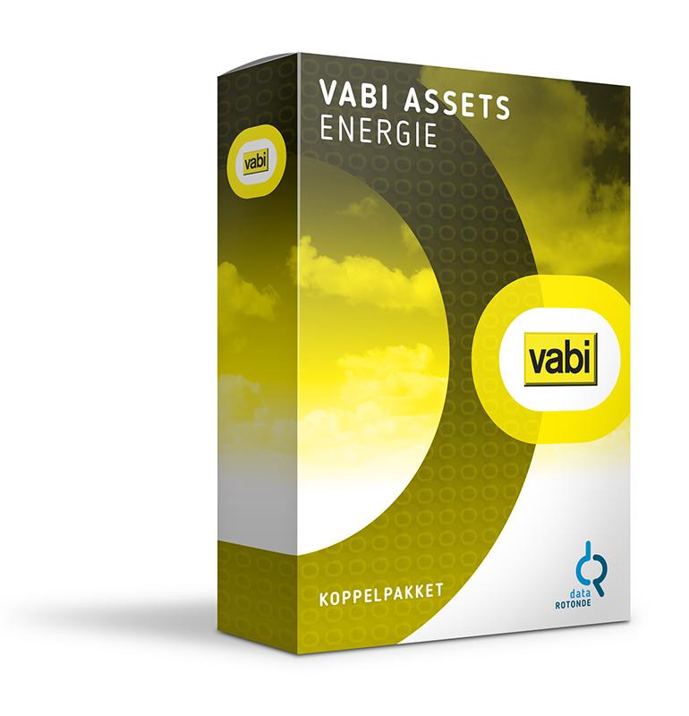 Koppelpakket Vabi Assets Energie