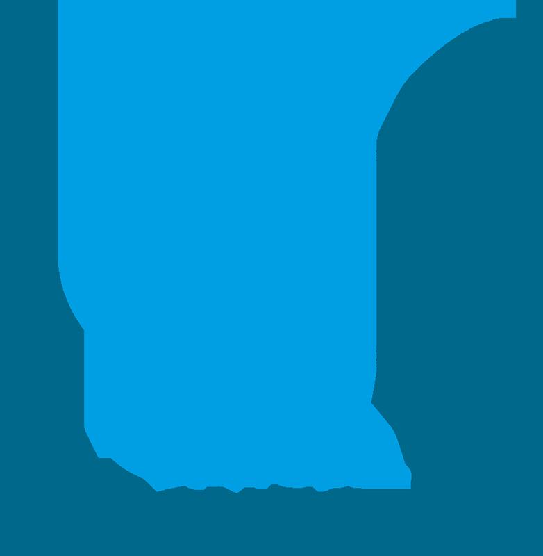Datarotonde