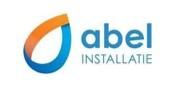 Abel Installatie coöperatie voor installatiebedrijven