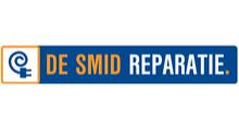 De Smid Reparatie