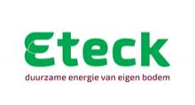 Eteck