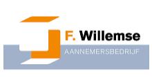 F. Willemse