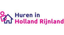 Huren in Holland Rijnland