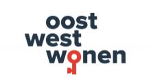 Oost West Wonen