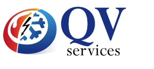 QV Services