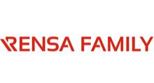 Rensa Family
