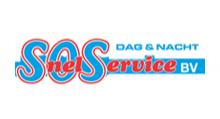 SOS Snelservice