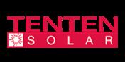 Tenten Solar Zonnepanelen