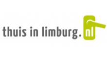 Thuis in Limburg