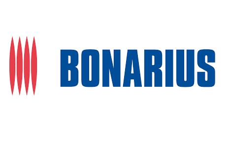 Bonarius Bedrijven