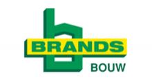 Brands Bouw