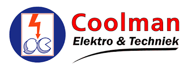Coolman Elektro en Techniek