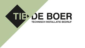 Technisch Installatiebedrijf De Boer
