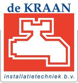 de Kraan
