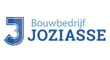 Bouwbedrijf Joziasse