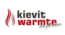 Kievit Warmte