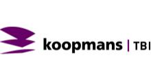Koopmans Bouwservice