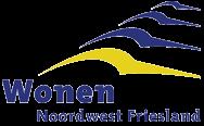 Noordwest Friesland