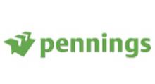 Bouwbedrijf Pennings