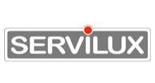 Servilux