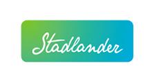 Stadlander