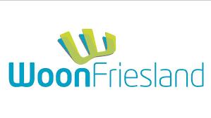 Woon Friesland