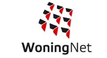 WoningNet (Amsterdam, Groningen)