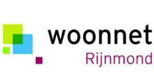 Woonnet Rijnmond